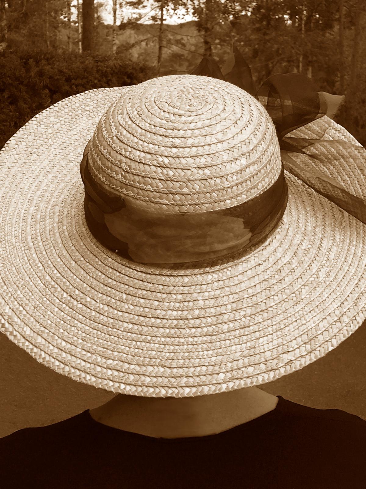 hatt_2